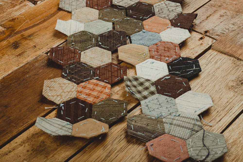 cursos de patchwork en bilbao